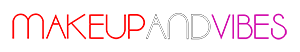 makeupandvibes Logo