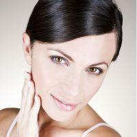 Fondotinta: come lo applicano i make-up artist?