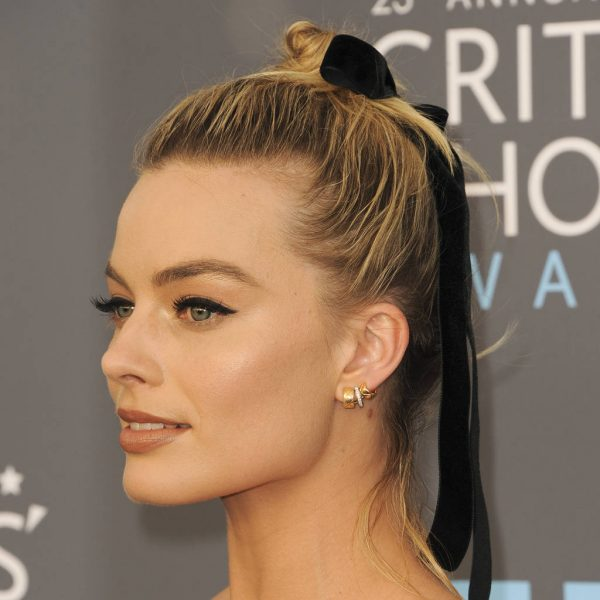 Hair accessory to elevate your look