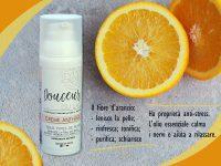 Il fiore d'arancio: mille virtù