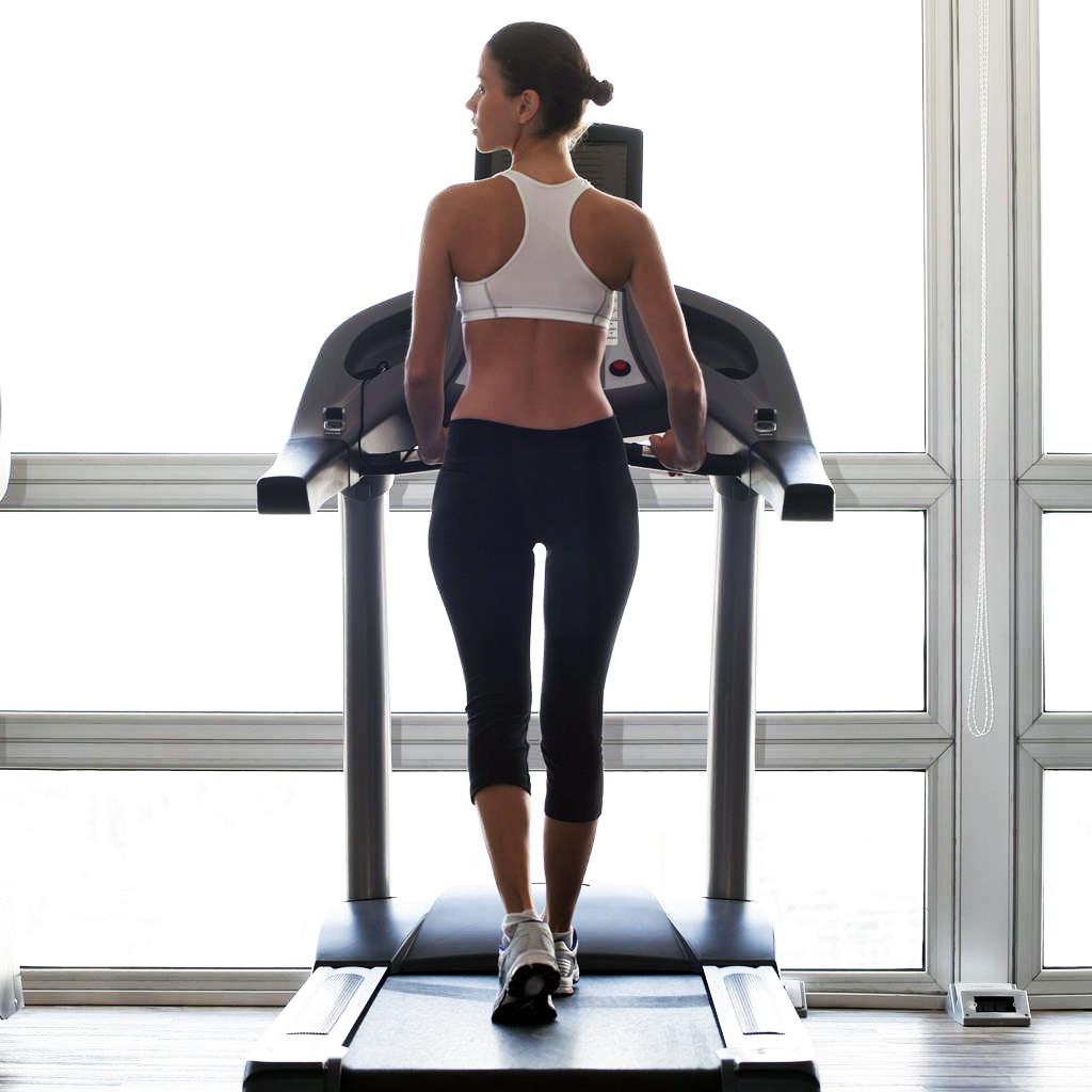 L'aérobic peut aider à réduire les douleurs menstruelles