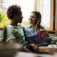 Priorità di coppia: la gentilezza