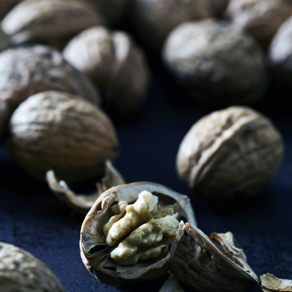 Walnuts may do wonders for gut and heart health