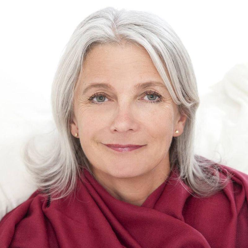 Pelle matura: beauty a 50 anni