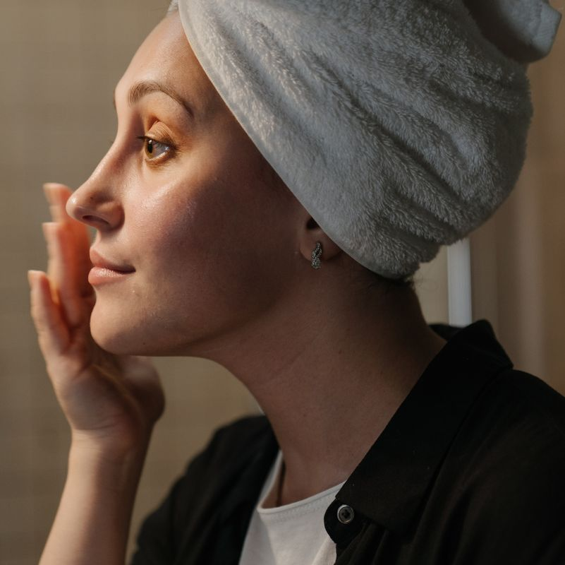 Skincare: be aware of beauty ingredients